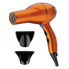 choosing hair dryers 1